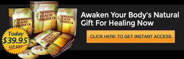 meridian-health-protocol-order