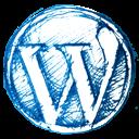 WordPress is the most popular Website software