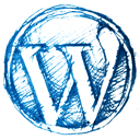 WordPress is the most popular Website software