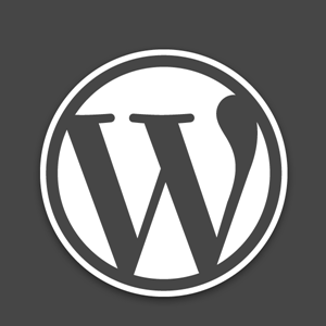 Why WordPress uploads images to the wrong directory