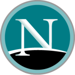 Netscape Navigator 2 was a great browser in 1995