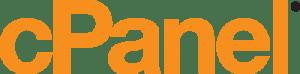 cPanel hosting is best for WordPress