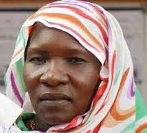 Help save the life of Jalila Khamis Koko