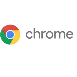 WordPress - how to disable autofill in Google Chrome