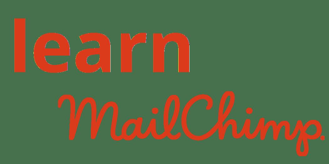 We provide Mailchimp training in AUstralia