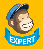 Looking for Mailchimp training? Learn to use Mailchimp in Australia.