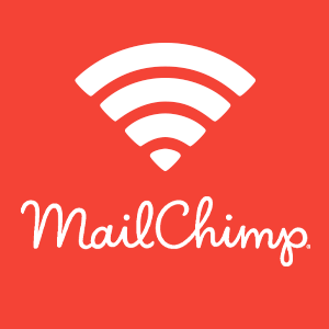 Use Mailchimp for marketing to your wifi login email addresses