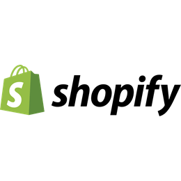 Learn how Shopify is less expensive than WooCommerce.