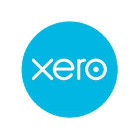 Learn why you don't need to add SPF and DKIM records for Xero