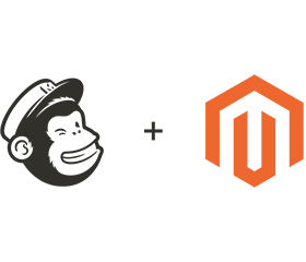 Get help integrating Magento with MailChimp ecommerce