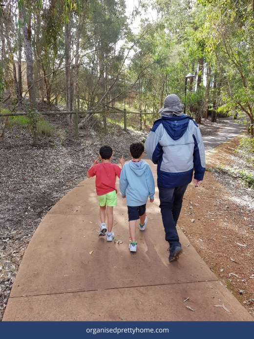 how to have more fun with your kids - 50 ideas