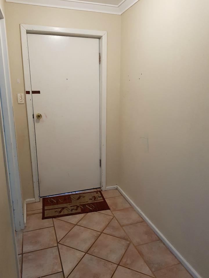 easy entryway ideas