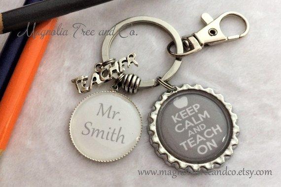 male teacher gift