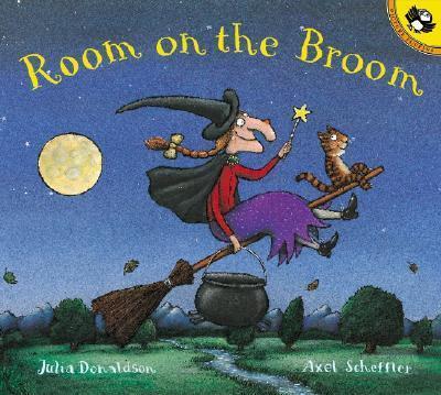 reading books for preschoolers