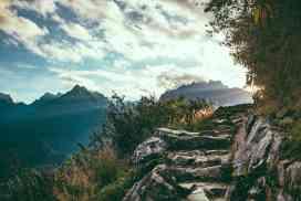 resized mountain steps view ashim d silva 100979 unsplash - Skillful means