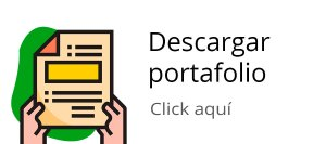 Descargar portafolio Organizaciones Seguras