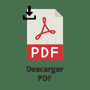 Haz click para descagar el pdf