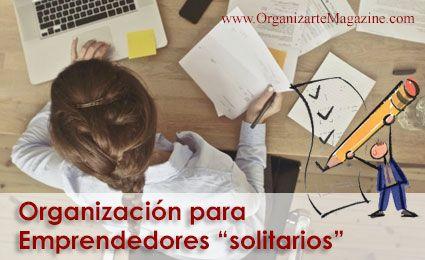 organizacion-emprendedores-solitarios
