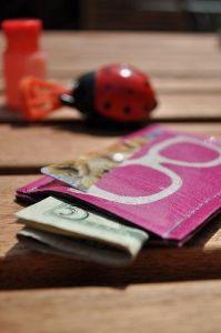 Organizando el Desorden para Organizar tus Finanzas.