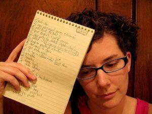 Organízate creando listados de tareas ¡eficaces!