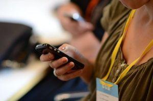 Empleados multitask: ¿buenos para una organización?