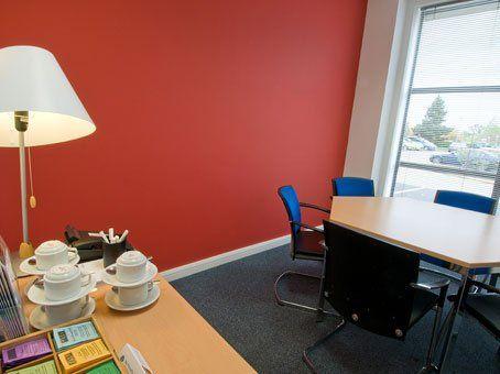 Organízate con oficinas virtuales