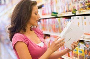Cómo ahorrar dinero en el supermercado