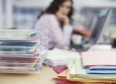 ser_o_no_ser_organizado_en_el_trabajo