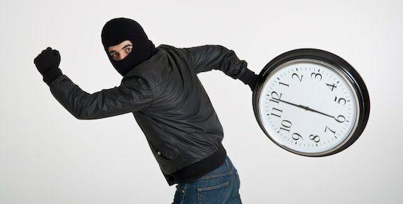 Ladrones-de-tiempo-productividad