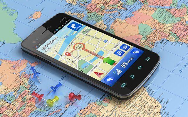 organizar-vacaciones-apps-smartphones