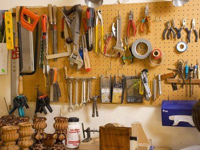 paneles-para-organizar-garaje