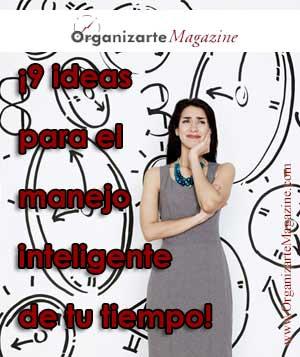 productividad-personal-9-ideas-gestion-del-tiempo2