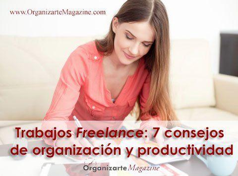 trabajo-freelance-organizado-productivo