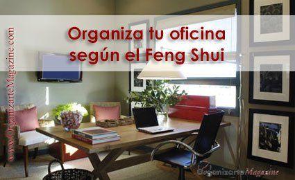 organiza-oficina-segun-fengshui