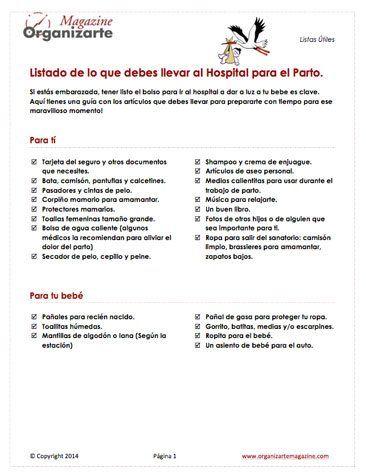 lista-sanatorio366