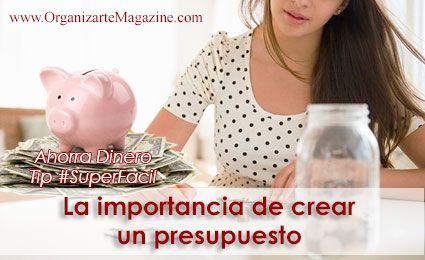 ahorrar-dinero-tips4