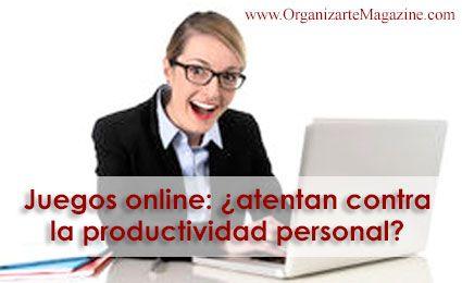 juegos-online-productividad