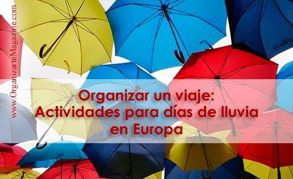 organizar-viajes-que-hacer-en-europa-cuando-llueve-infografia-destacado