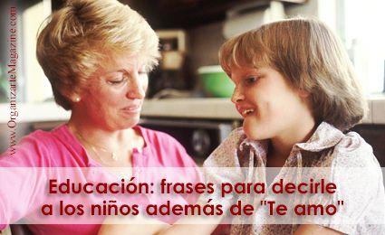 educacion-ninios-frases