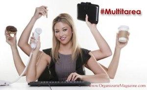 7 razones para dejar la multitarea ahora mismo