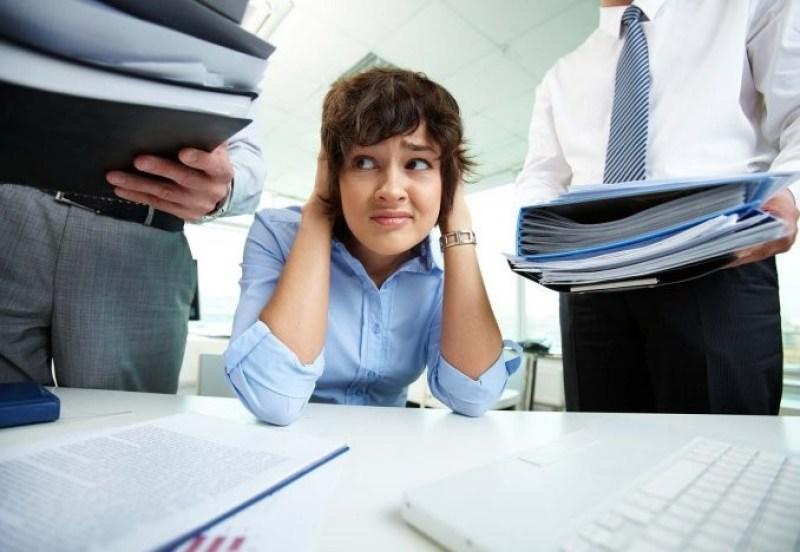 organizarte-en-tu-trabajo-jefes-dos-varios-tips-consejos