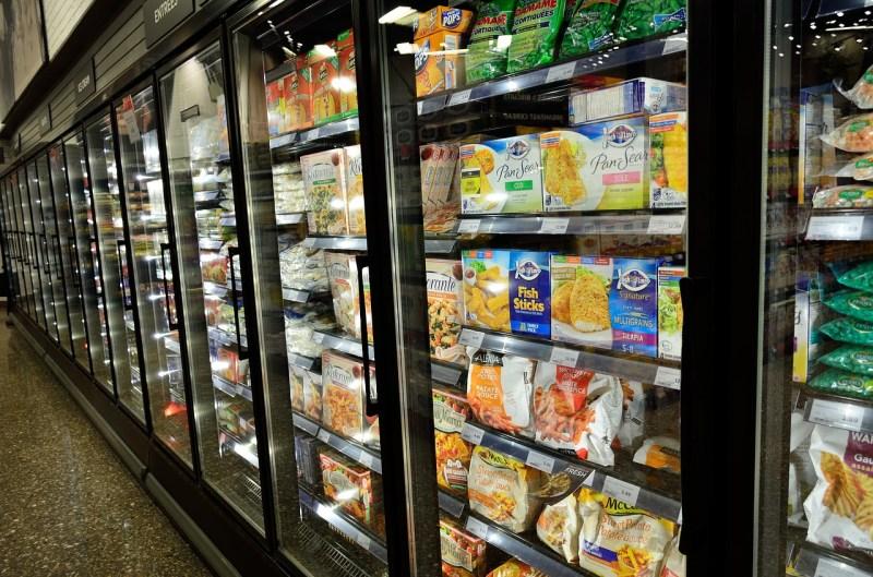 preparar tu vianda comidas formas comestibles viandas