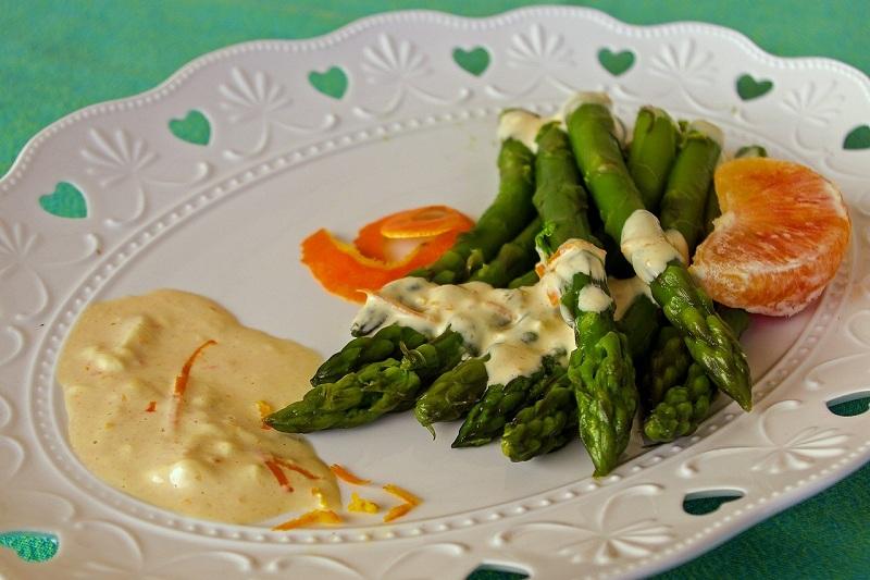 recetas de cocina cocina con poco