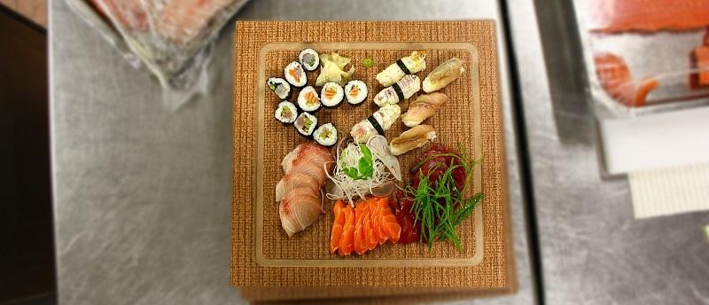 recetas de cocina elle gourmet