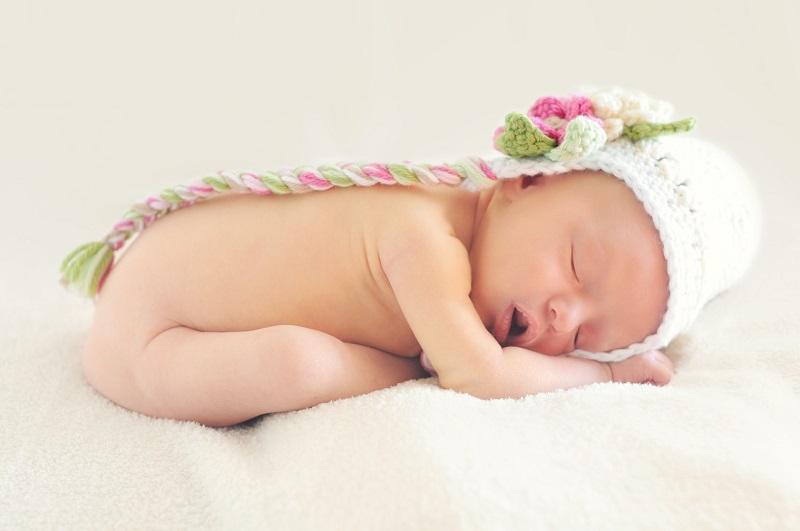 crianza cuidar cuidado de los bebes pequeños