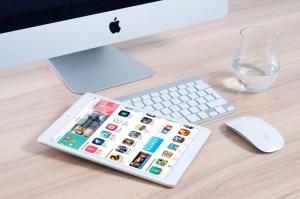 App que te ayudaran