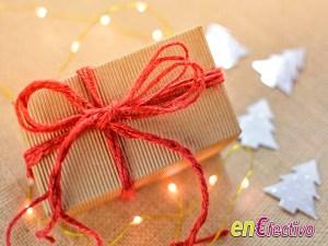 navidad económica