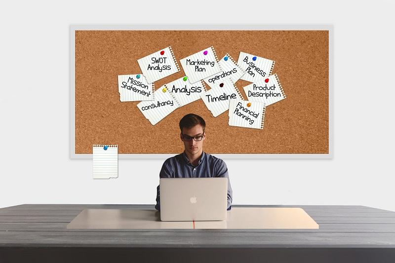 productividad personal producción productivo productos lección