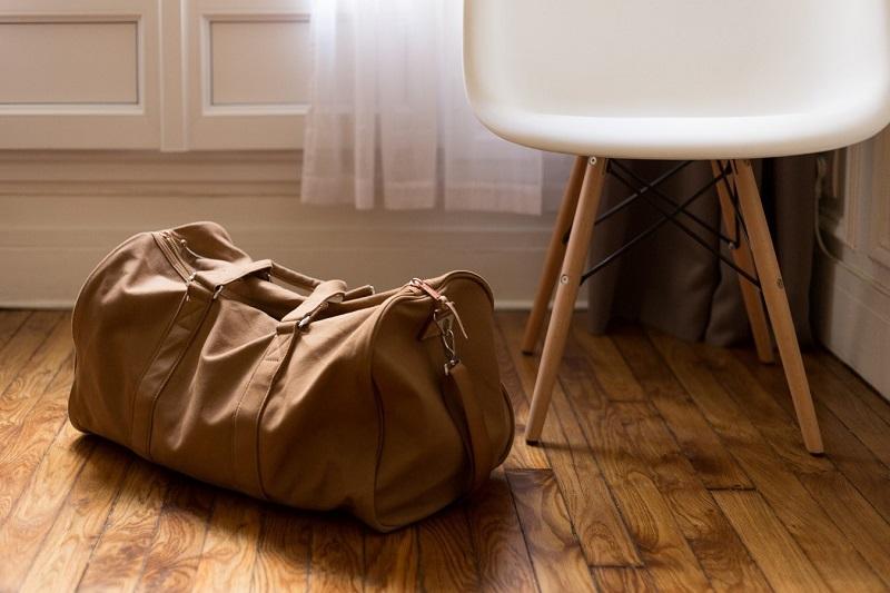 viajando familia viajar organizado organizarse