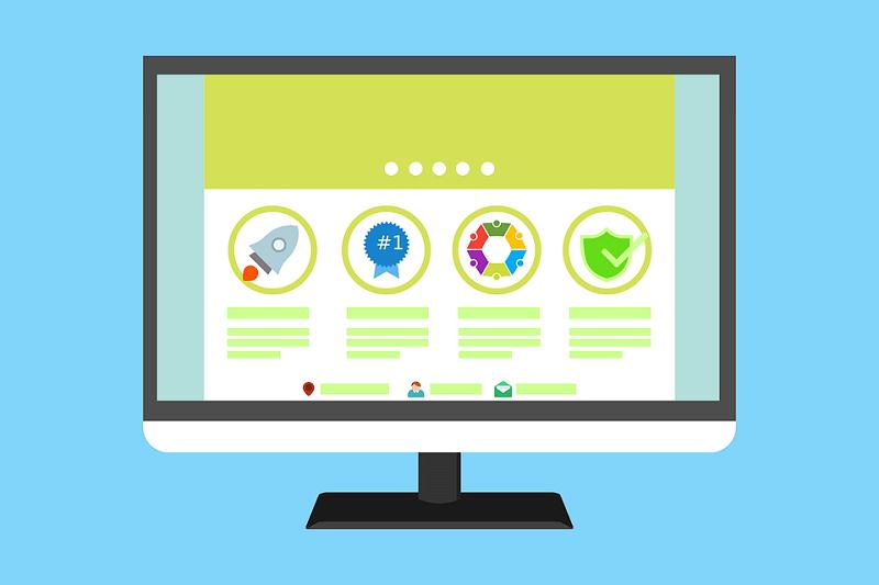 sitios web hosting hostinger 2019 información cliente servicios